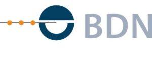 BDN - Berufsverband Deutscher Neurologen