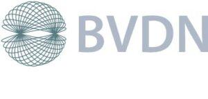 BVDN - Berufsverband Deutscher Nervenärzte