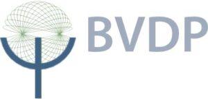 BVDP - Berufsverband der Deutschen Fachärztinnen und Fachärzte für Psychiatrie und Psychotherapie