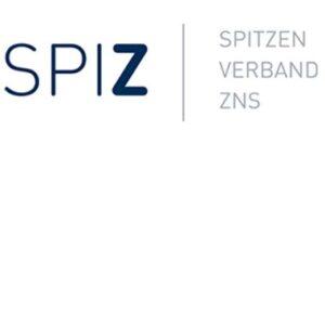SPiZ - Spitzenverband ZNS